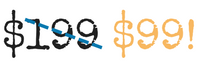 $199 $99!.png