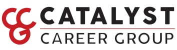 CATALYST CAREER GROUP LOGO.jpg