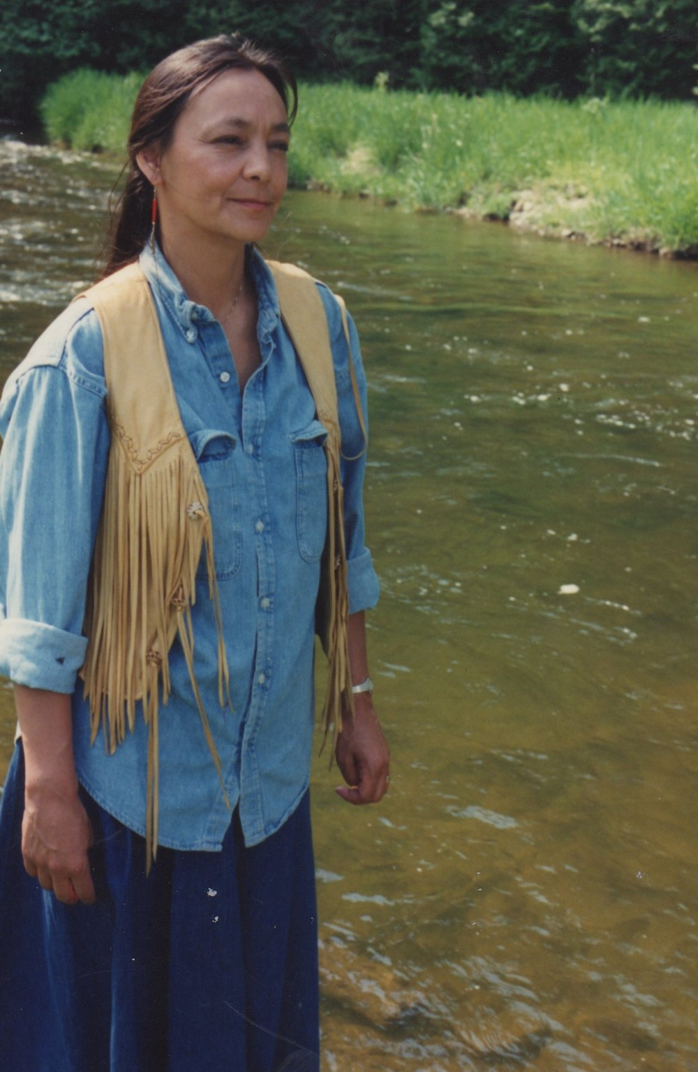 0030_Tantoo Cardinal_As long As The River Flows.jpeg