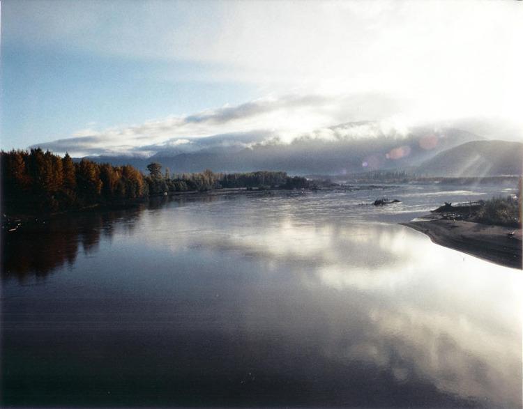 Big_River2.jpg