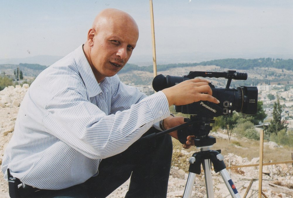 Lessons in Fear_Cameraman Samen Shalibi.jpeg