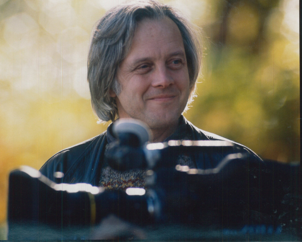 0002_Time Immemorial_ Director Hugh Brody.jpg