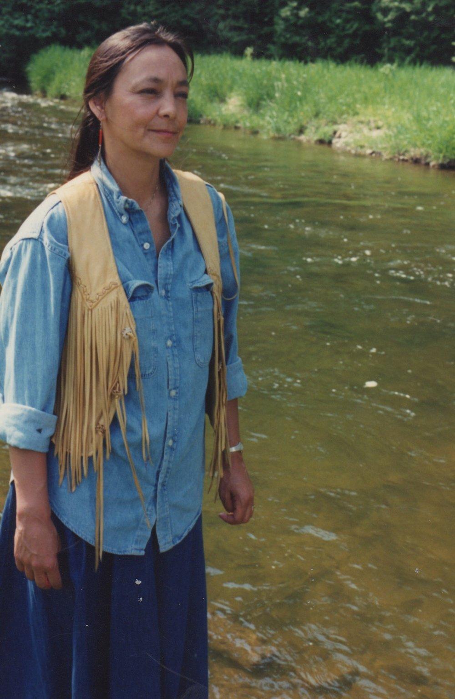 0030_Tantoo Cardinal_As long As The River Flows.jpeg