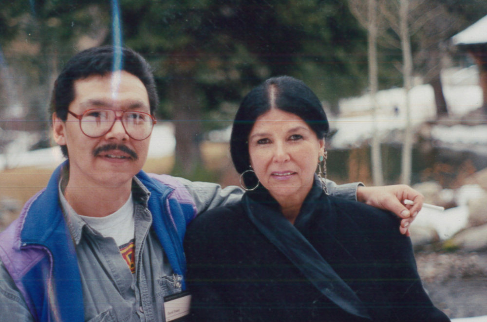 David Pasey and Alanise Obomsawin.jpg