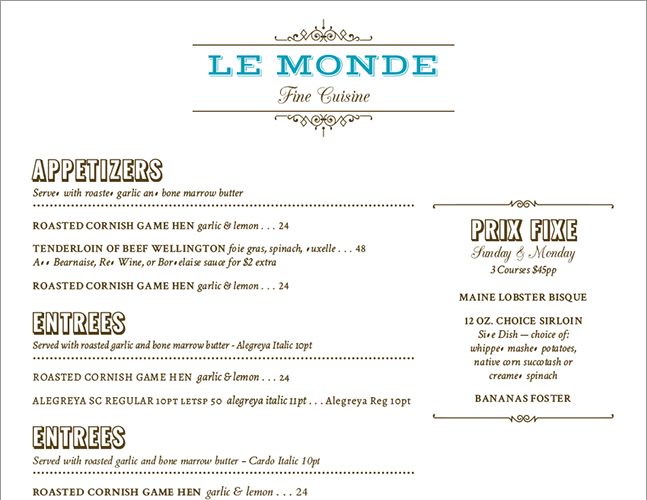 Menu18-Paris-newfonts.png