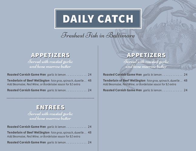 Menu22-Shellfish2.png