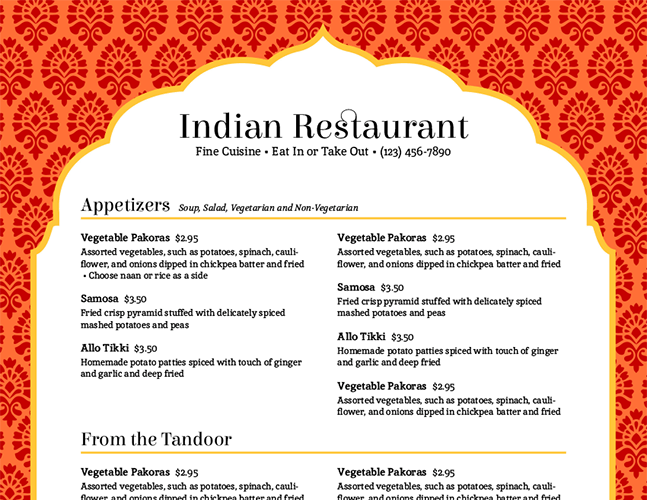 Menu21-indian.png