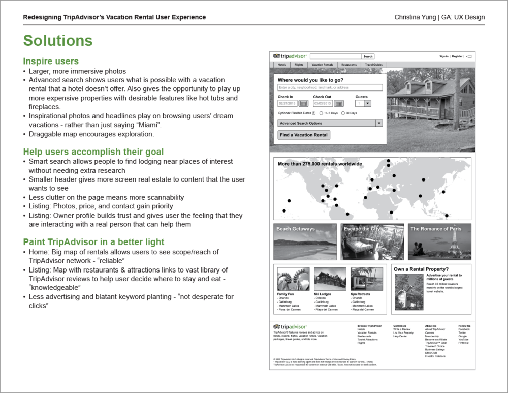 CY-Tripadvisor_solutions.png