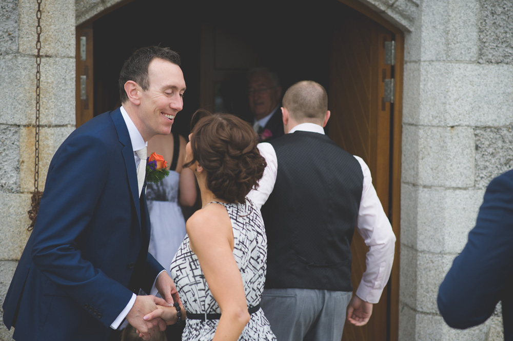 Michelle & Conor_185.jpg