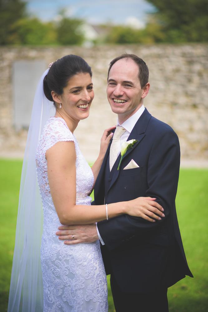 Anita and Conor_599.jpg