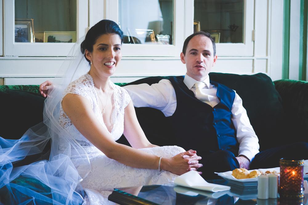 Anita and Conor_815.jpg