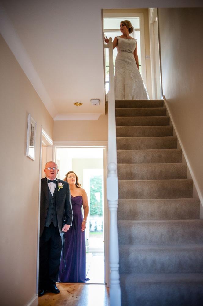 Margaret and John_153.jpg