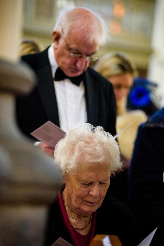 Margaret and John_259.jpg