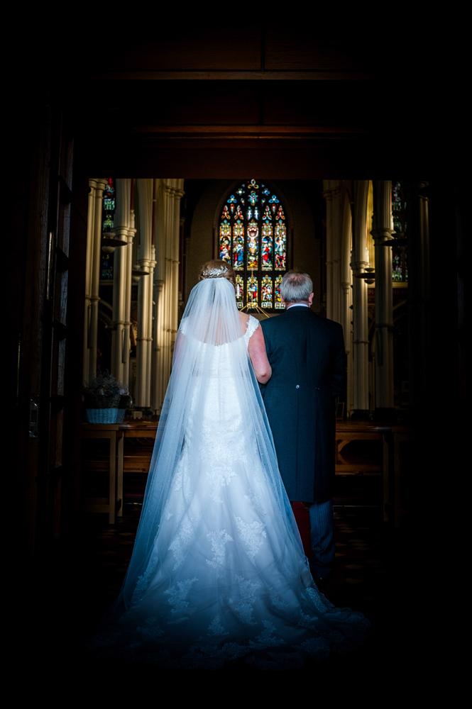 Margaret and John_426.jpg