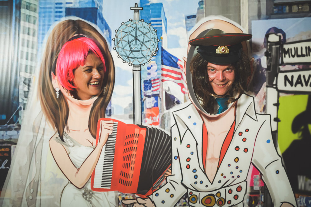 Caroline and Jim_0903.jpg
