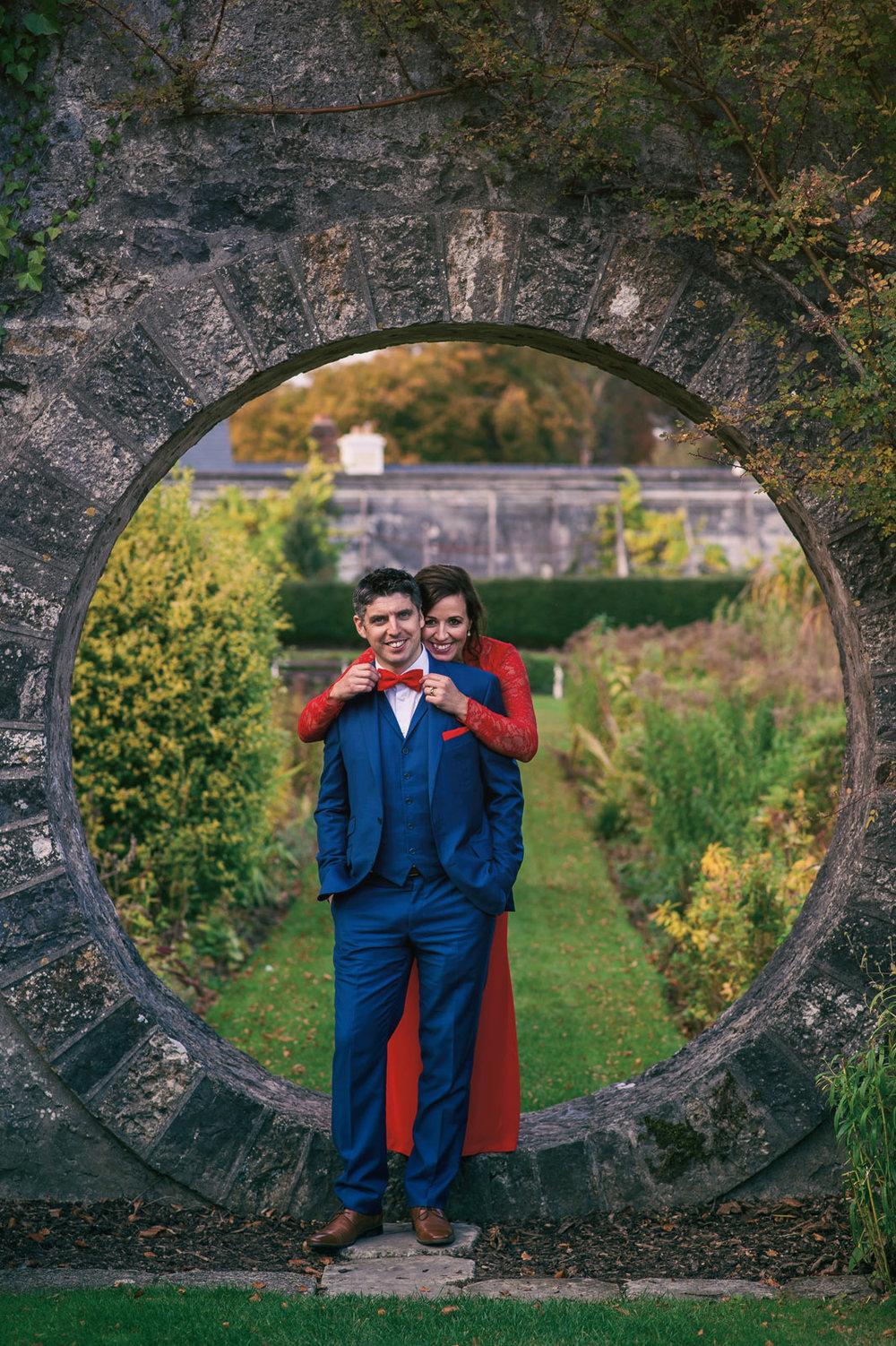 Cora and Sean_395.jpg