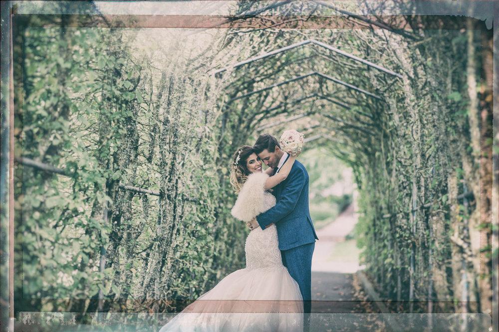 Vincent and Simone_725.jpg