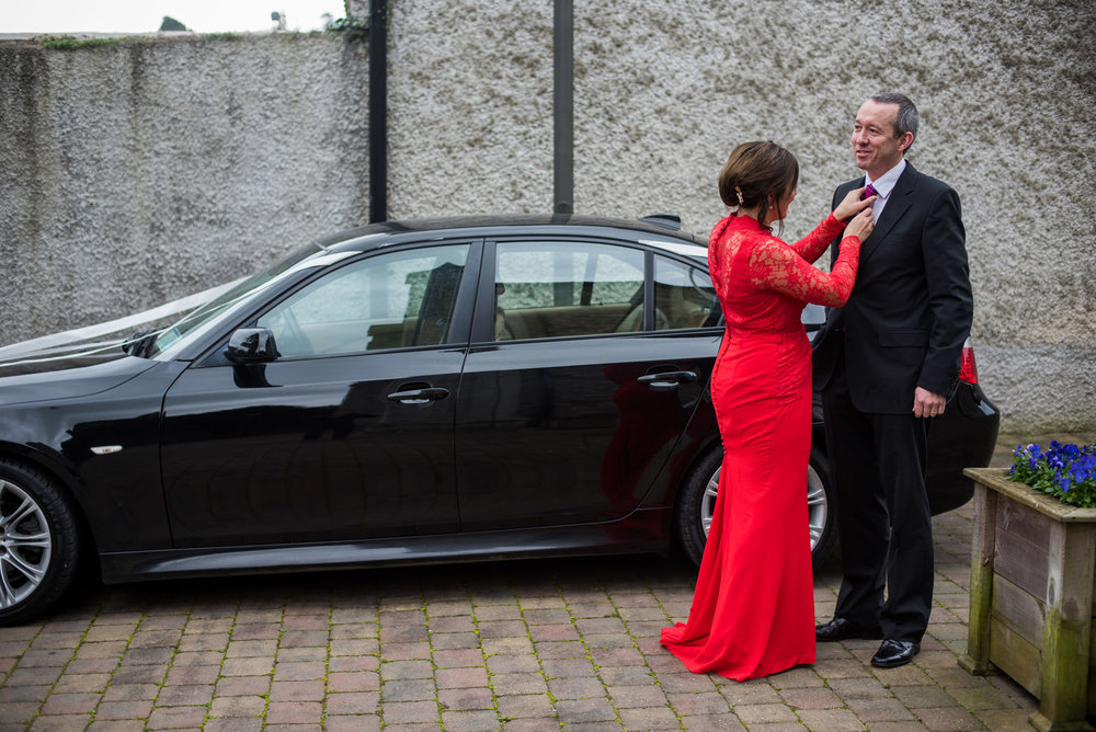 Cora and Sean_145.jpg