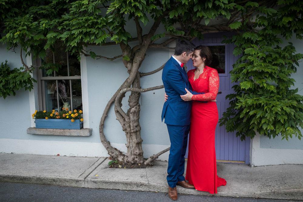 Cora and Sean_374.jpg