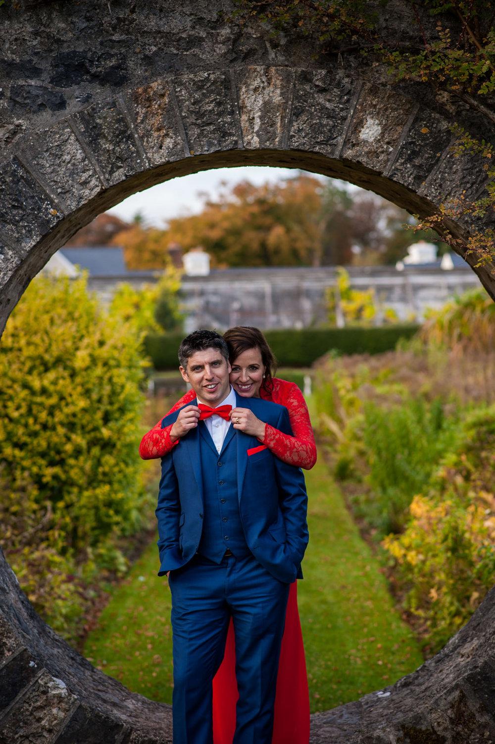 Cora and Sean_394.jpg