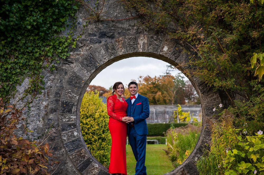 Cora and Sean_390.jpg