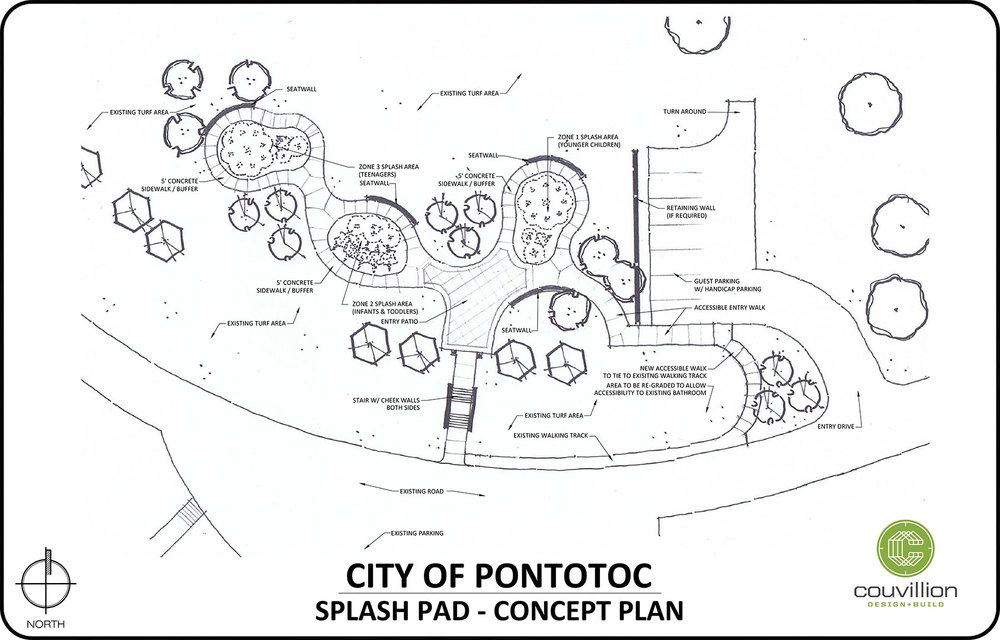 PONTOTOC-11X17.jpg