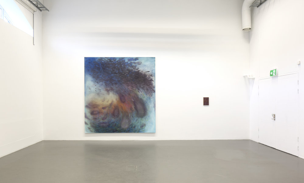 Installation view 3.jpg