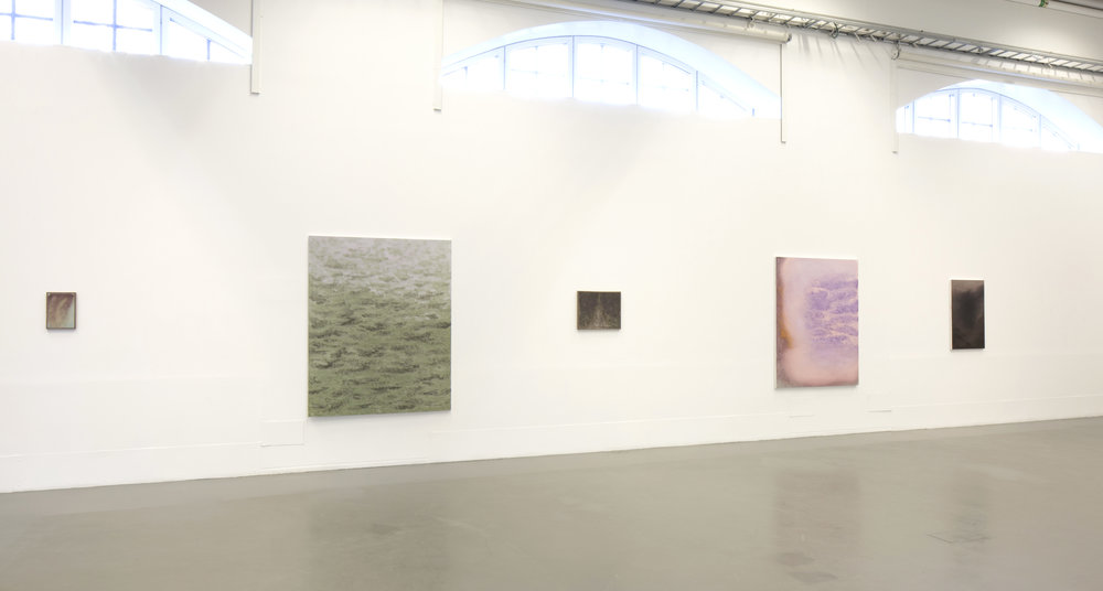 Installation view 5.jpg