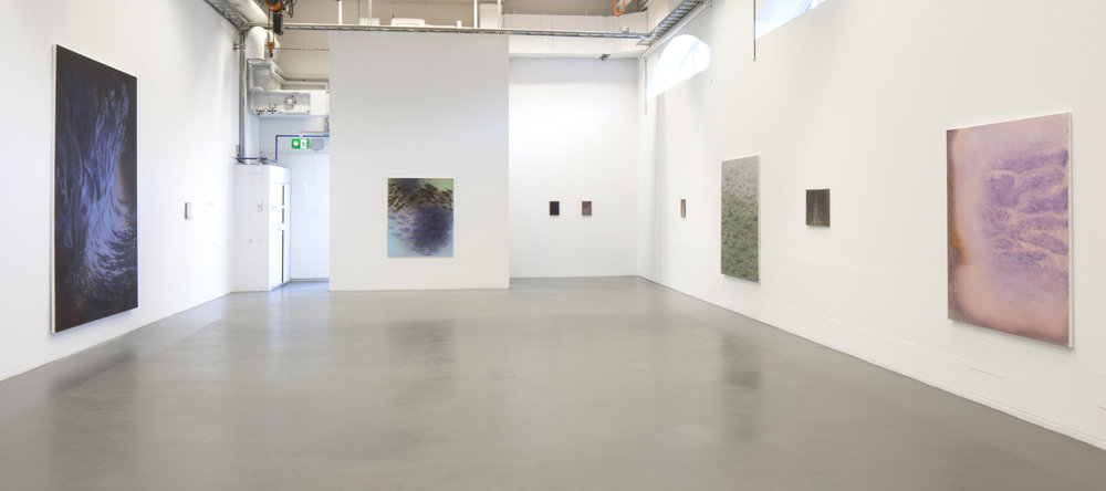 Installation view 8.jpg