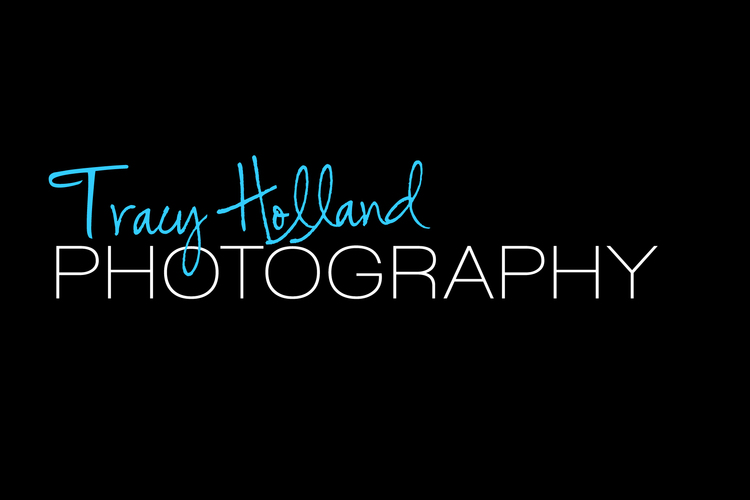 Tracy Holland Photography