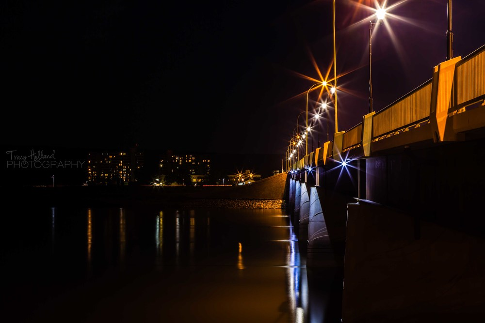 _D3_8749 Bridge Lights -2.jpg