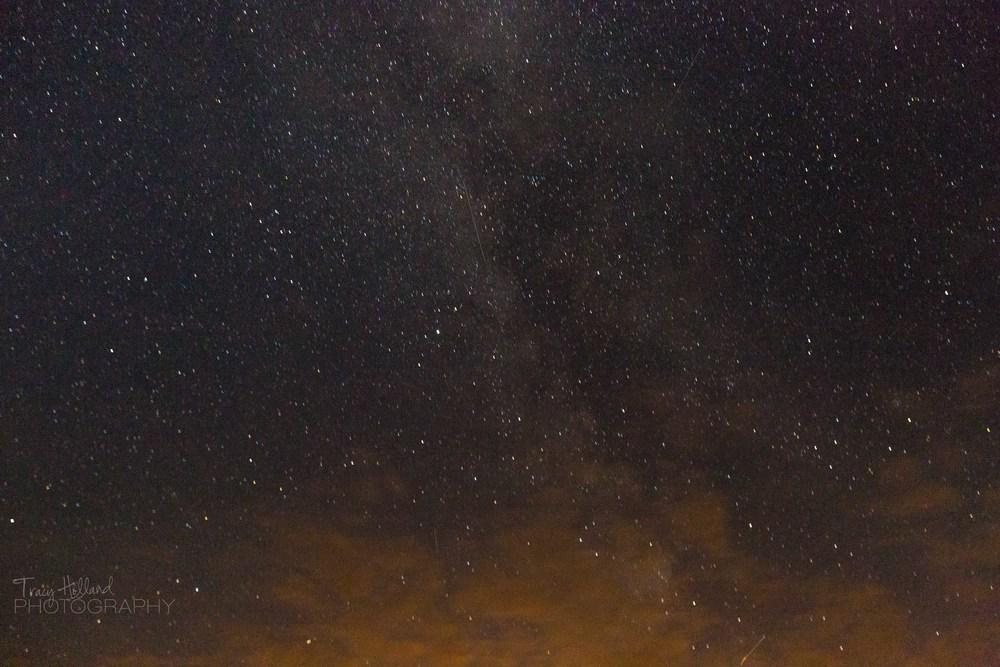 Milky Way 082214-9357.jpg