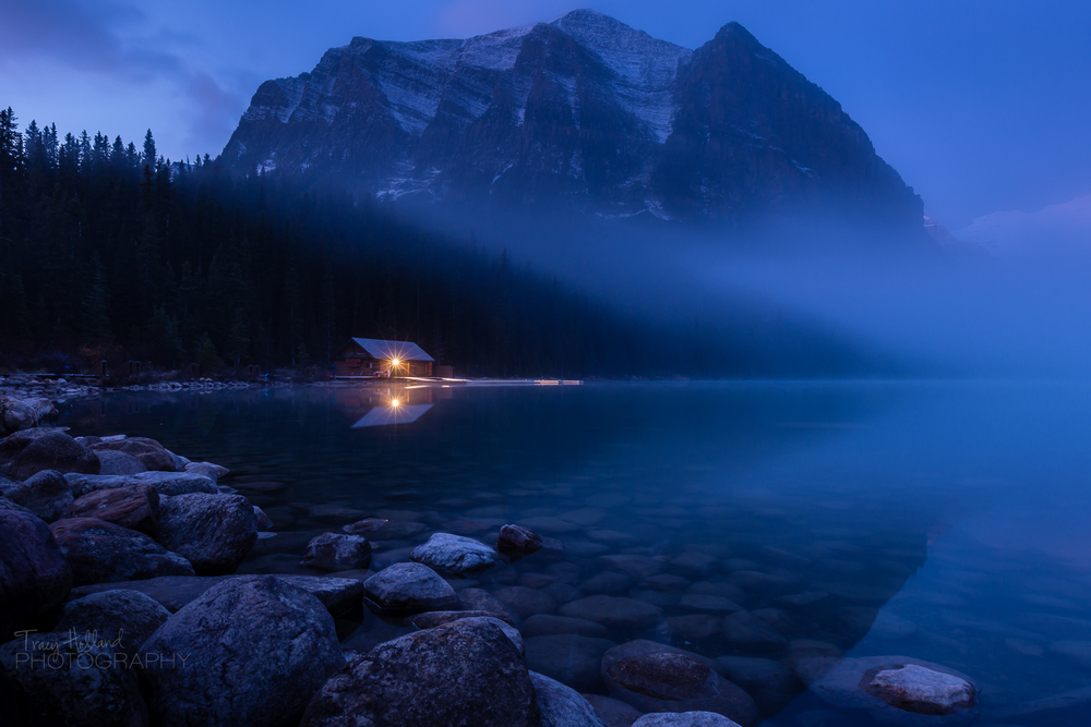 Banff Day 1-2.jpg