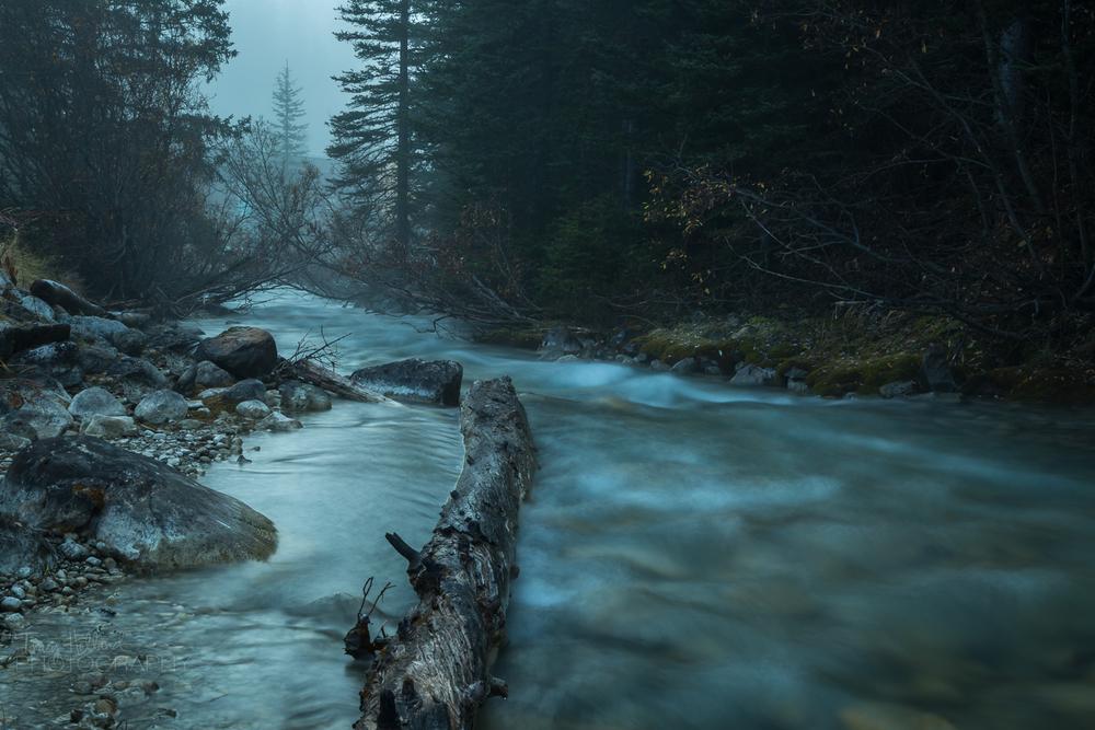 Banff Day 1-5.jpg