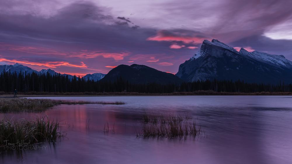 Banff Day 3-1.jpg