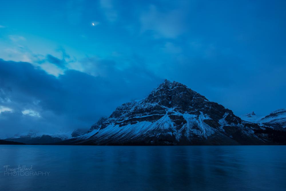 Banff Day 2-1-2.jpg