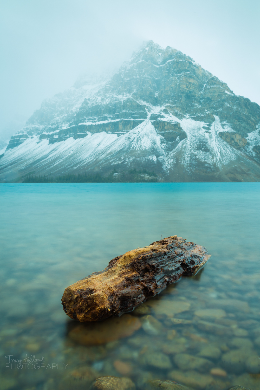 Banff Day 2-3.jpg
