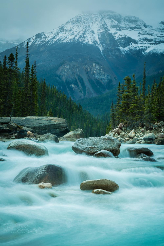 Banff Day 2-4.jpg