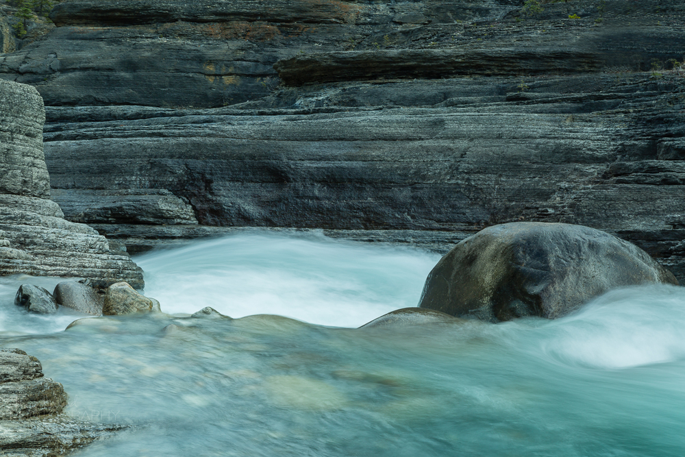 Banff Day 2-6.jpg