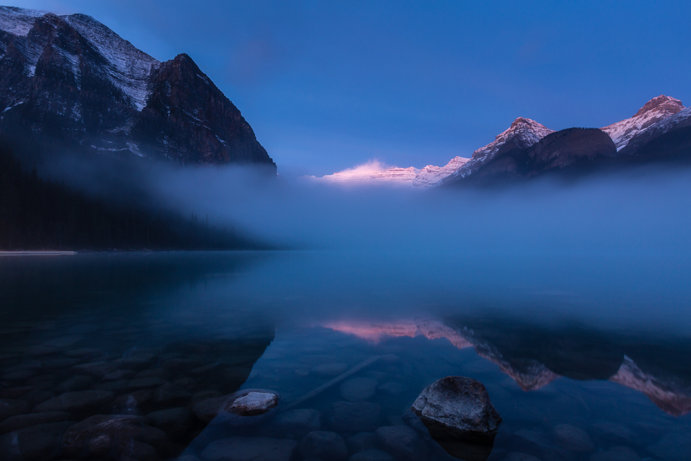 Banff Day 1 2978-1.jpg