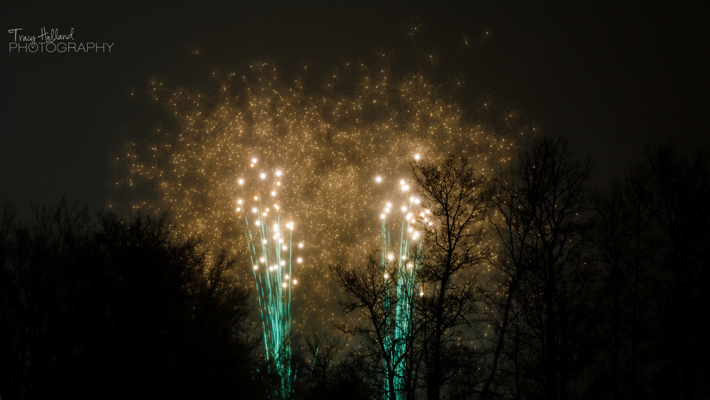 New Year 15 Fireworks-9679.jpg