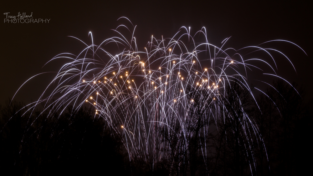 New Year 15 Fireworks-9681.jpg