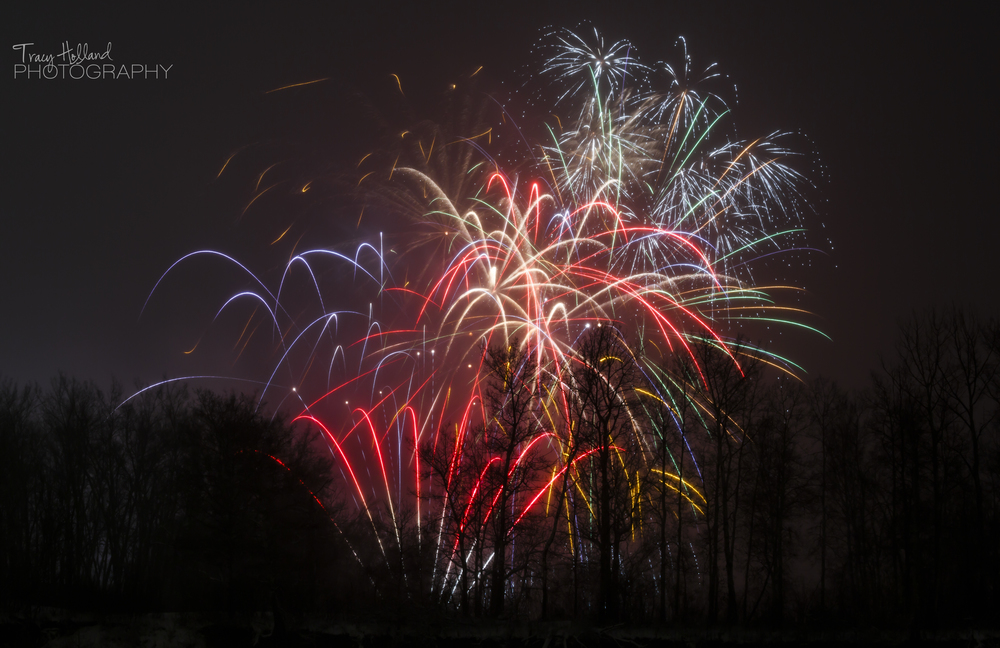 New Year 15 Fireworks-9669-2.jpg