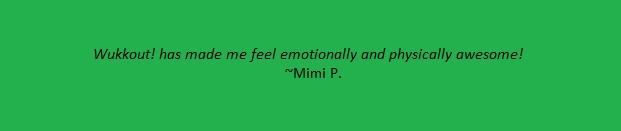 Mimi quote.jpg