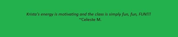 Celeste quote.jpg