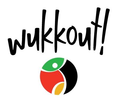 Wukkout_Logo_arrangement-01.jpg
