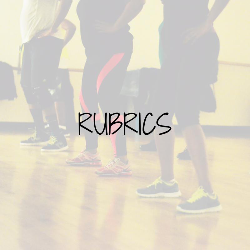 RUBRICS.png