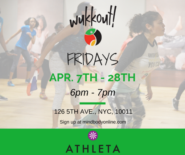 April 2017 - Athleta FB.png