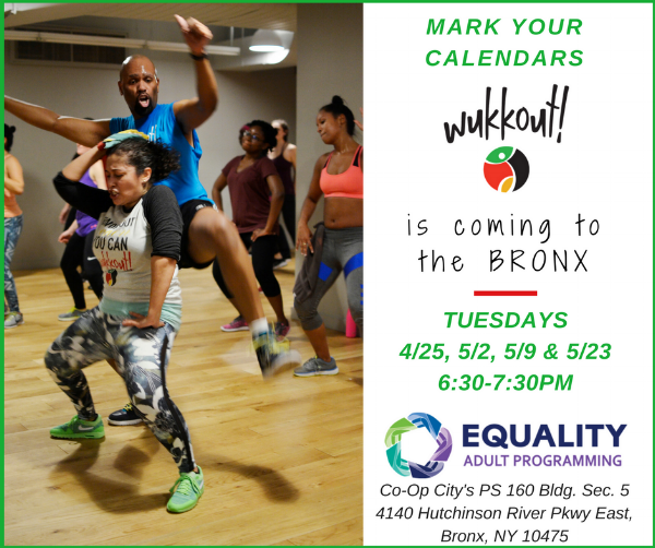 Wukkout!® x Equality Adult Programming - Spring 2017 - FB (1).png