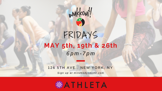 May 2017 - Athleta FB.png